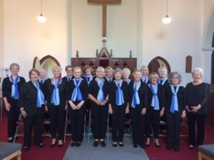 Nantwich-Ladies-Choir